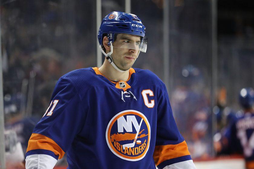 New York Islanders News, Scores, Schedule, Stats, Roster ...