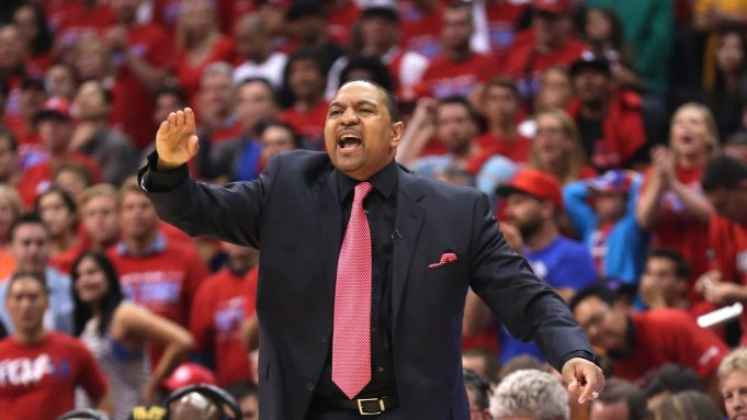New York Knicks News Mix: Coaching Carousel