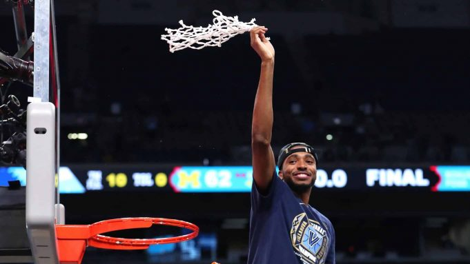 New York Knicks News: Villanova, Westchester