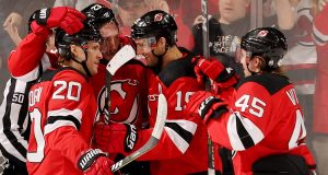 New Jersey Devils can clinch playoff spot