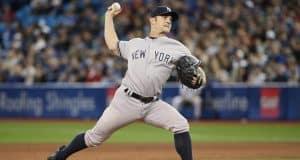 New York Yankees, David Robertson