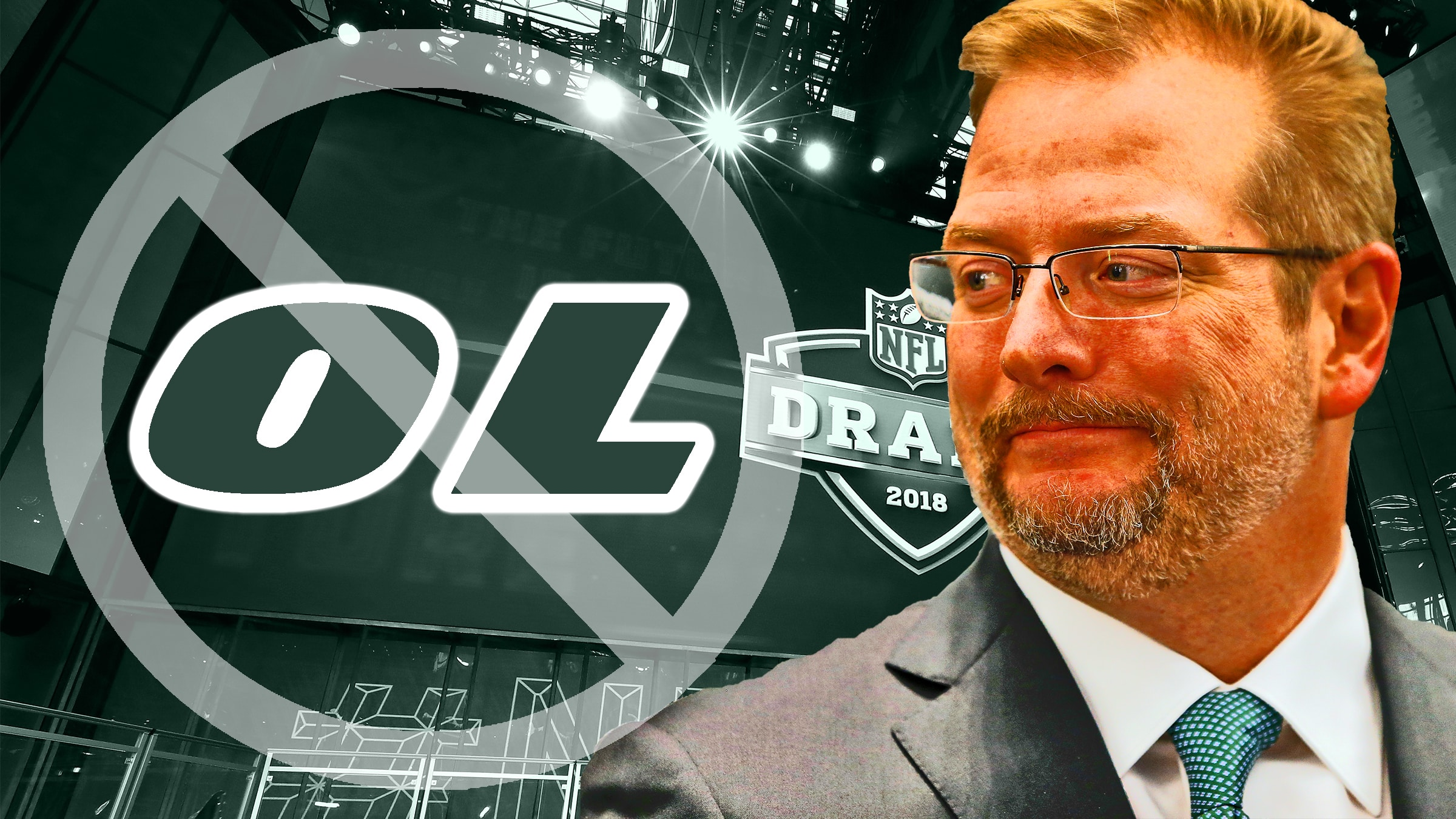 New_york_jets_mike_maccagnan_ol