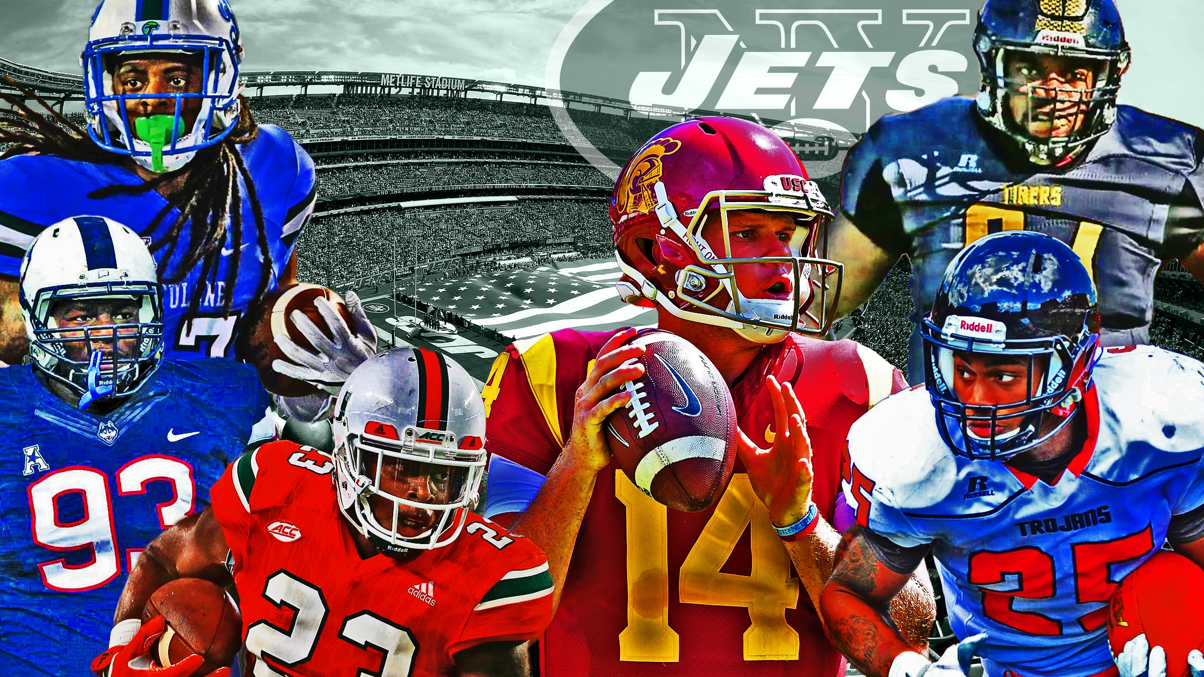 New_york_jets_rookies