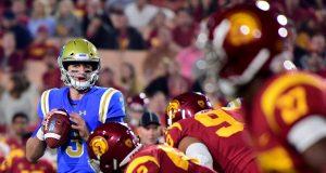 UCLA Josh Rosen