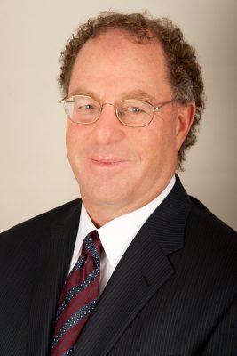 Steve Rosner
