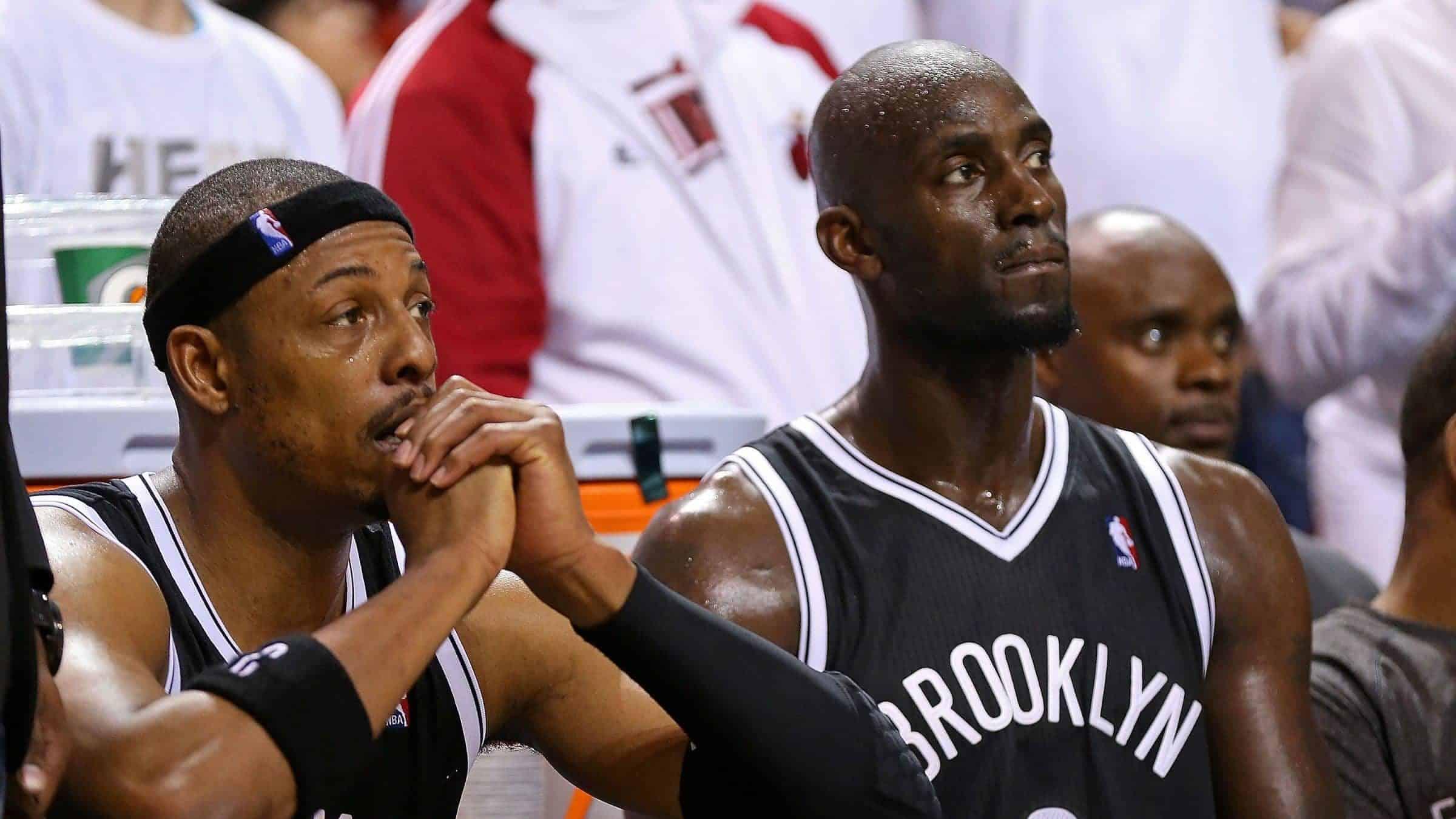 Brooklyn-nets-v-miami-heat-game-five-e1526177668822