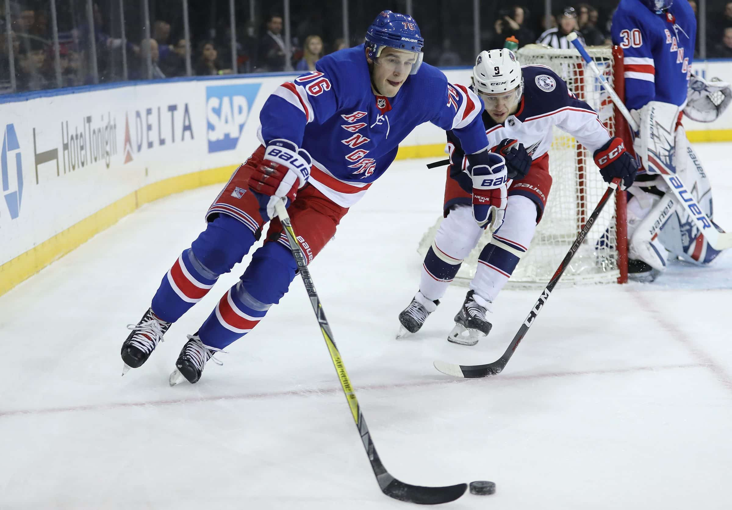 Columbus-blue-jackets-v-new-york-rangers