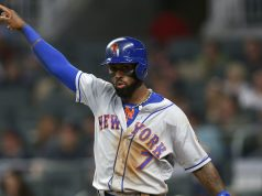 jose reyes new york mets