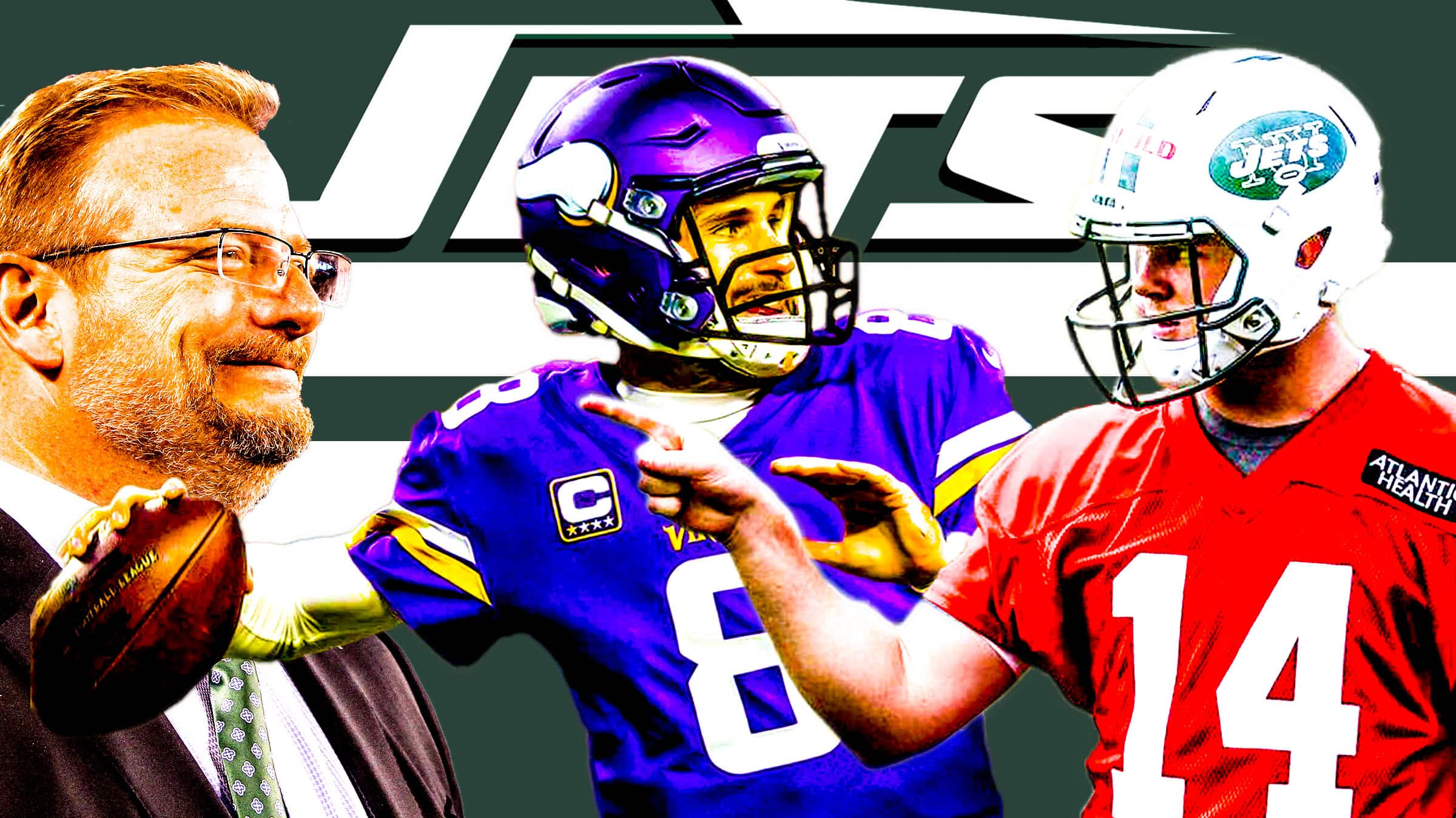 Kirk_cousins_jets_7_blessings