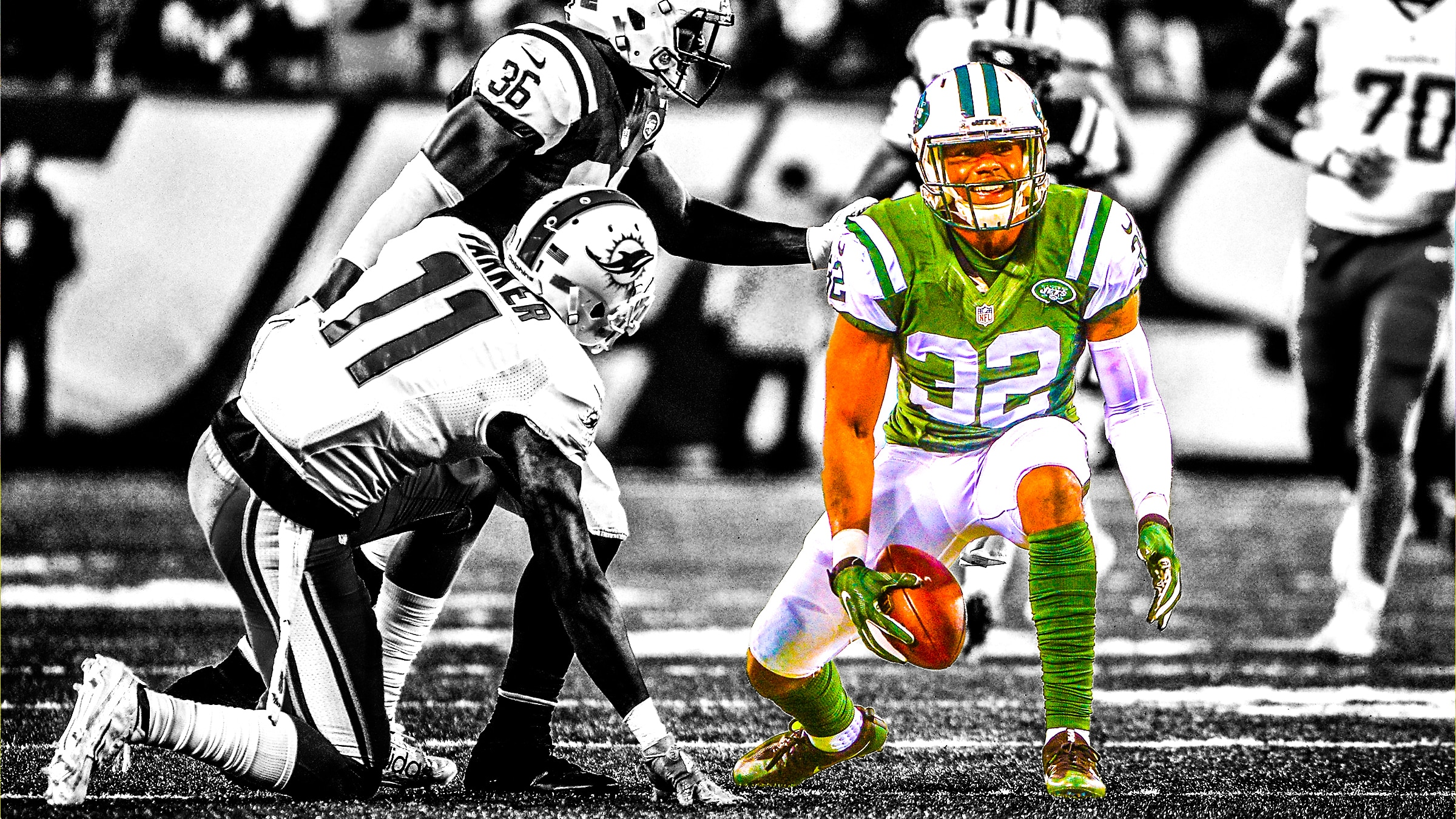 Miami-dolphins-v-new-york-jets-2