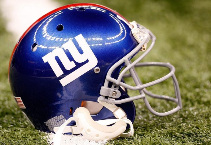Settlement Reached In Giants Memorabilia Lawsuit