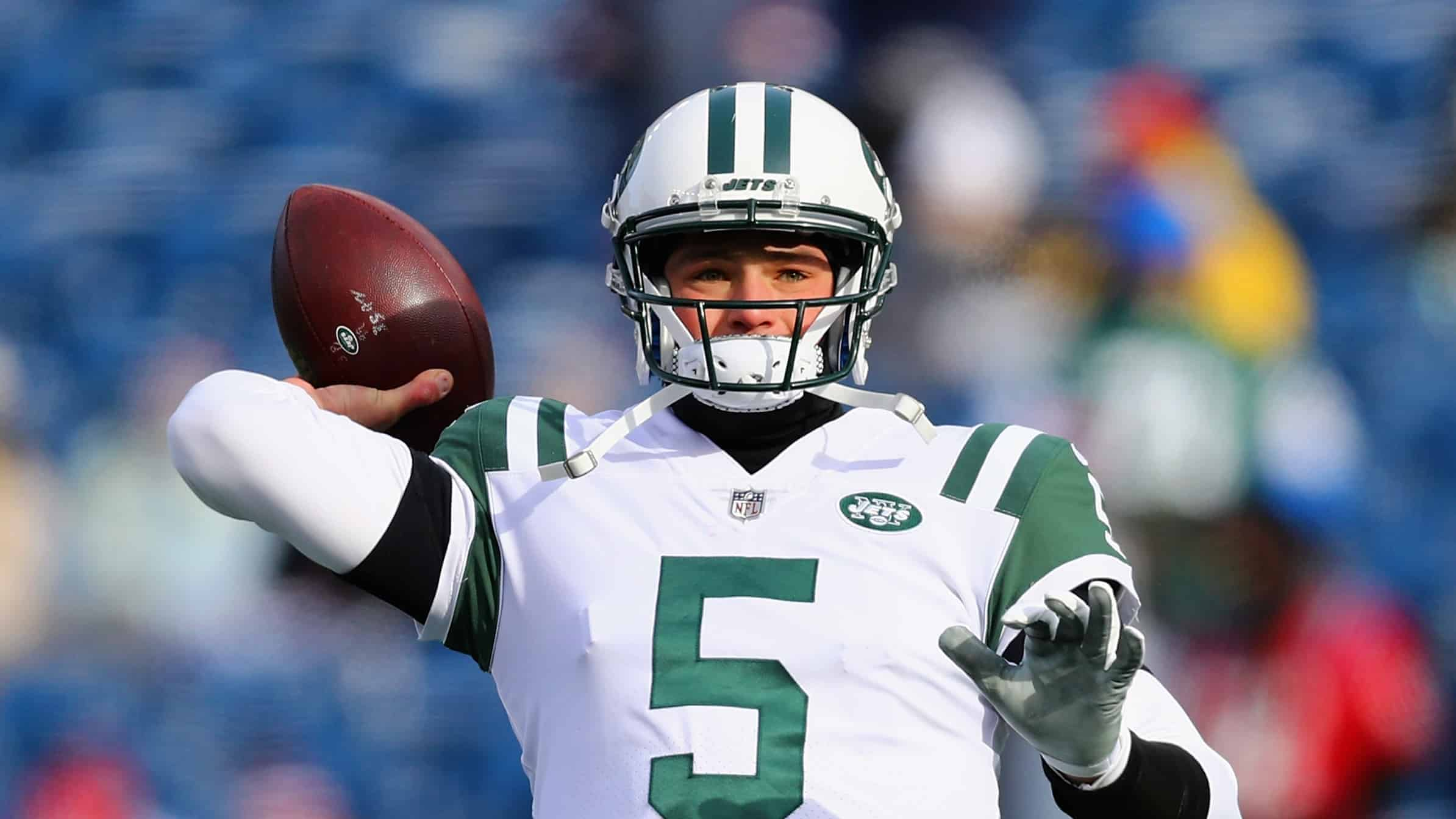 New-york-jets-vnew-england-patriots-e1527131785833