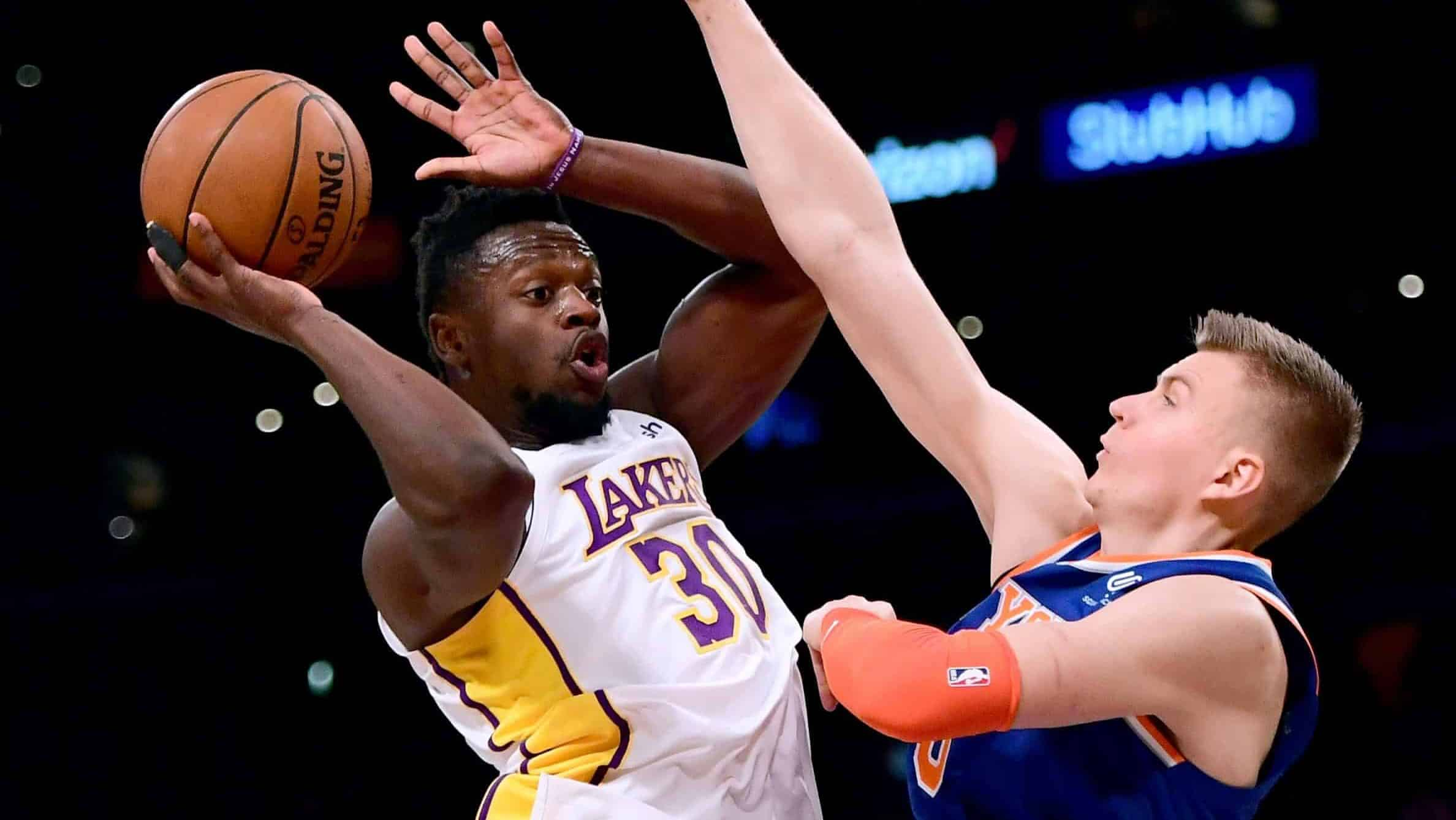 New-york-knicks-v-los-angeles-lakers-e1526137058703
