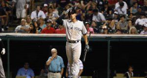 New York Yankees Injury Updates