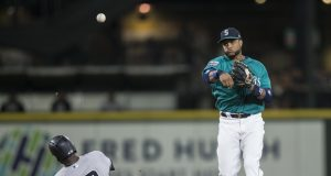 Yankees react to Robinson Cano's suspension