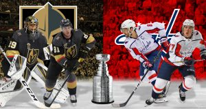 ESNY 2018 Stanley Cup preview