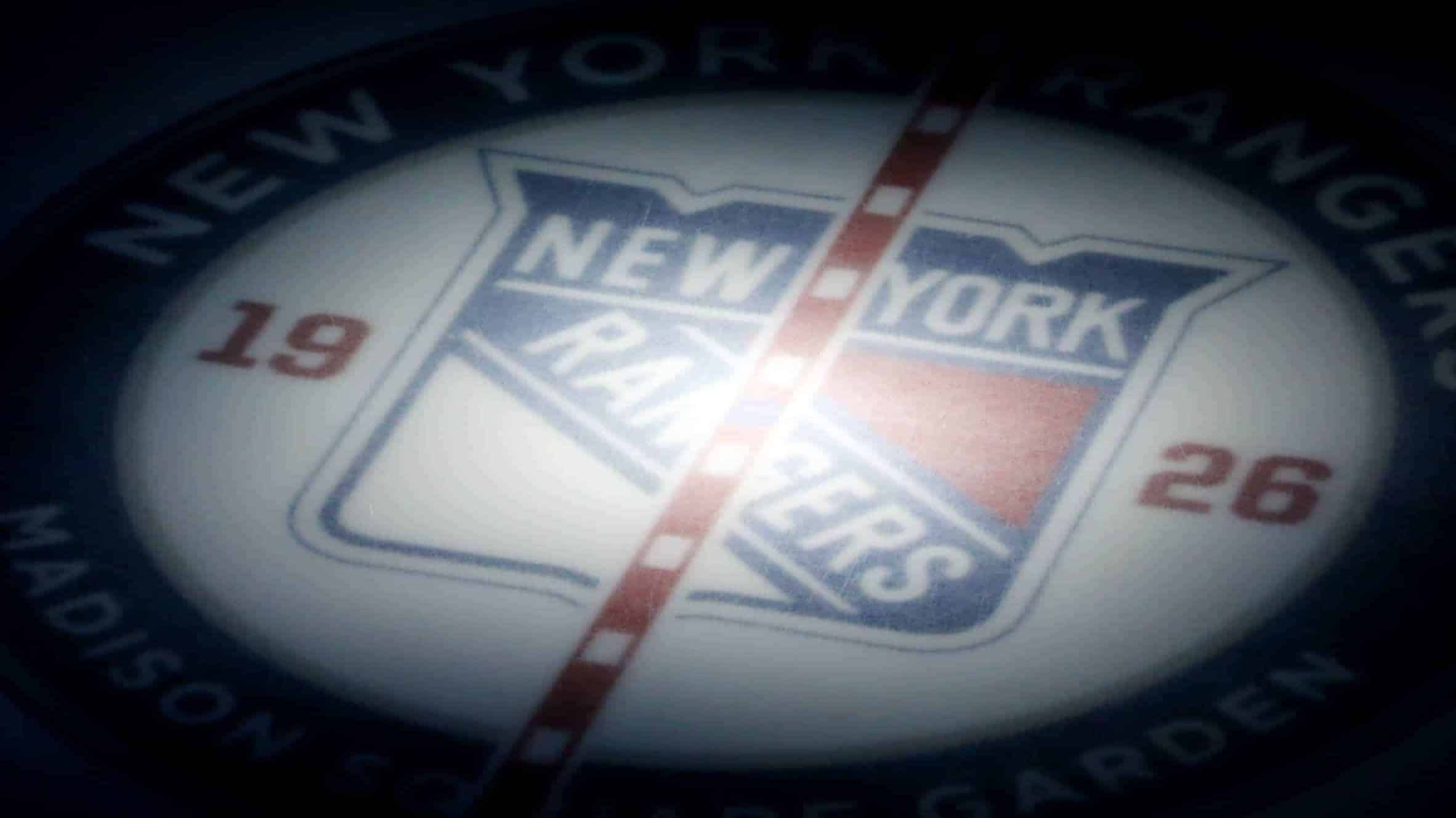 New York Rangers-Draft or Free Agency more important?