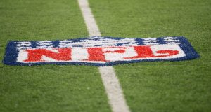 NFL changes Kickoff rules for 2018