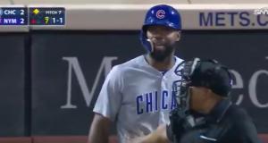 Jason Heyward New York Mets