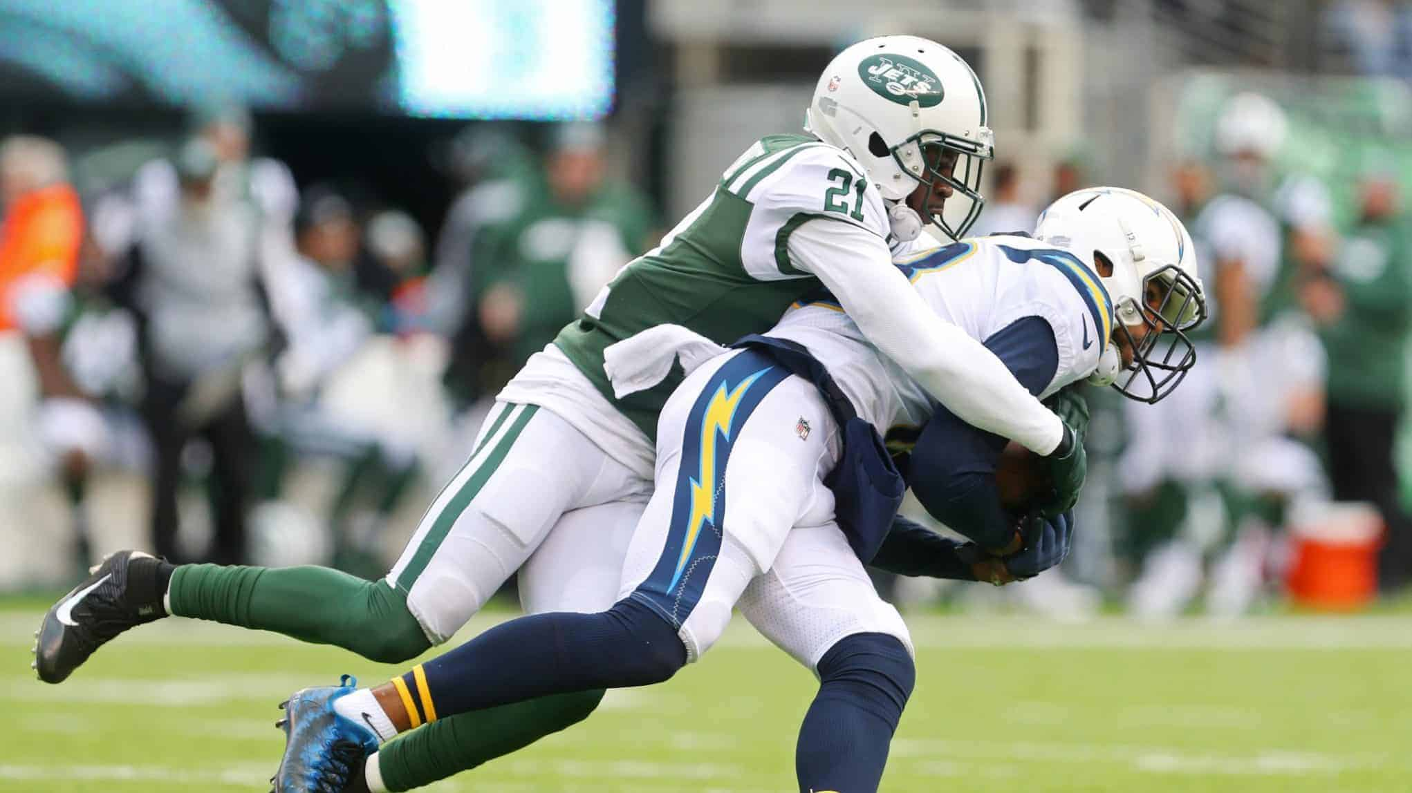 Los-angeles-chargers-v-new-york-jets-e1528220201556