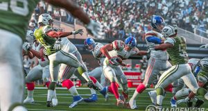 Madden Jets Giants