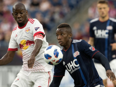 Bradley Wright-Phillips