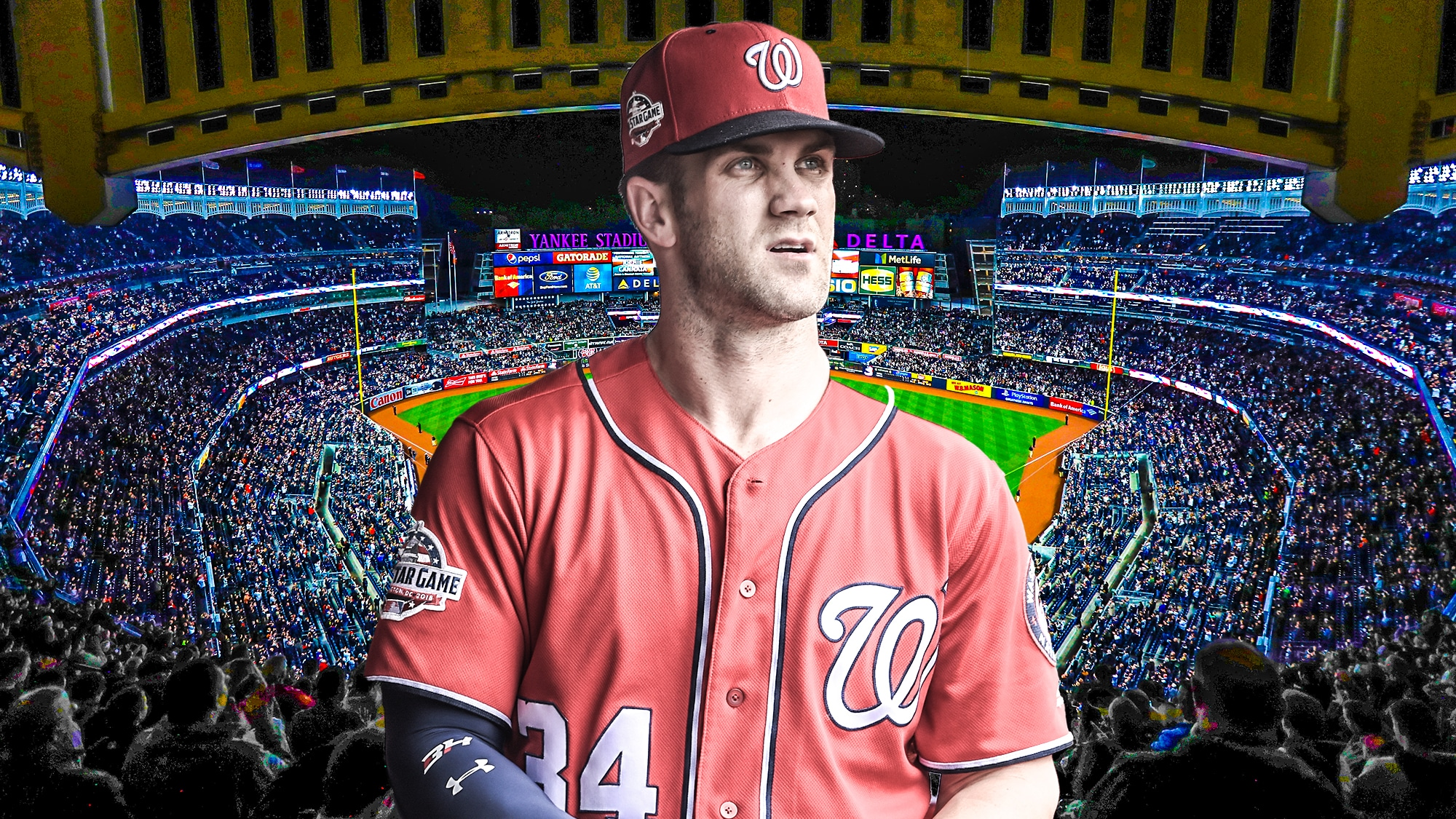 Yankees_bryce_harper