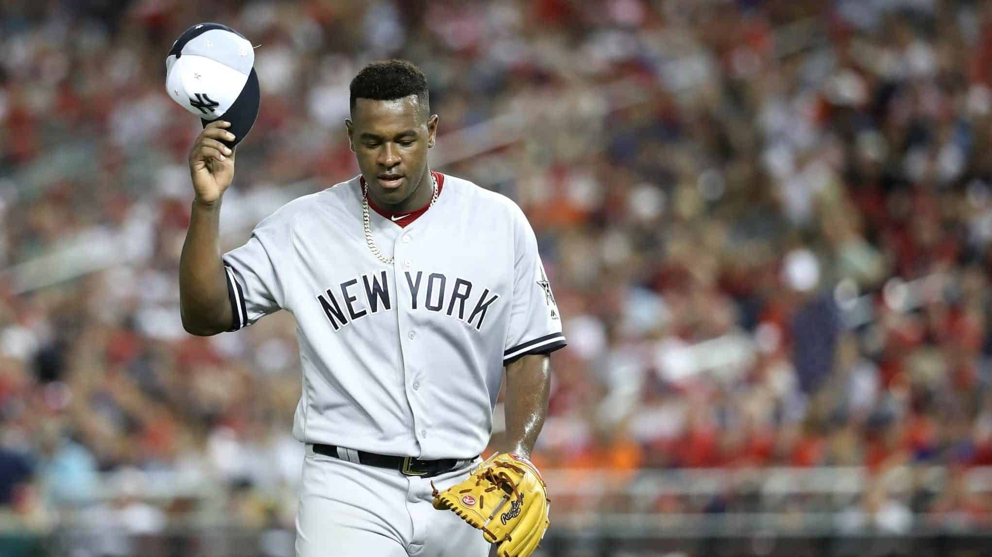 89th-mlb-all-star-game-presented-by-mastercard-2-e1532149596829