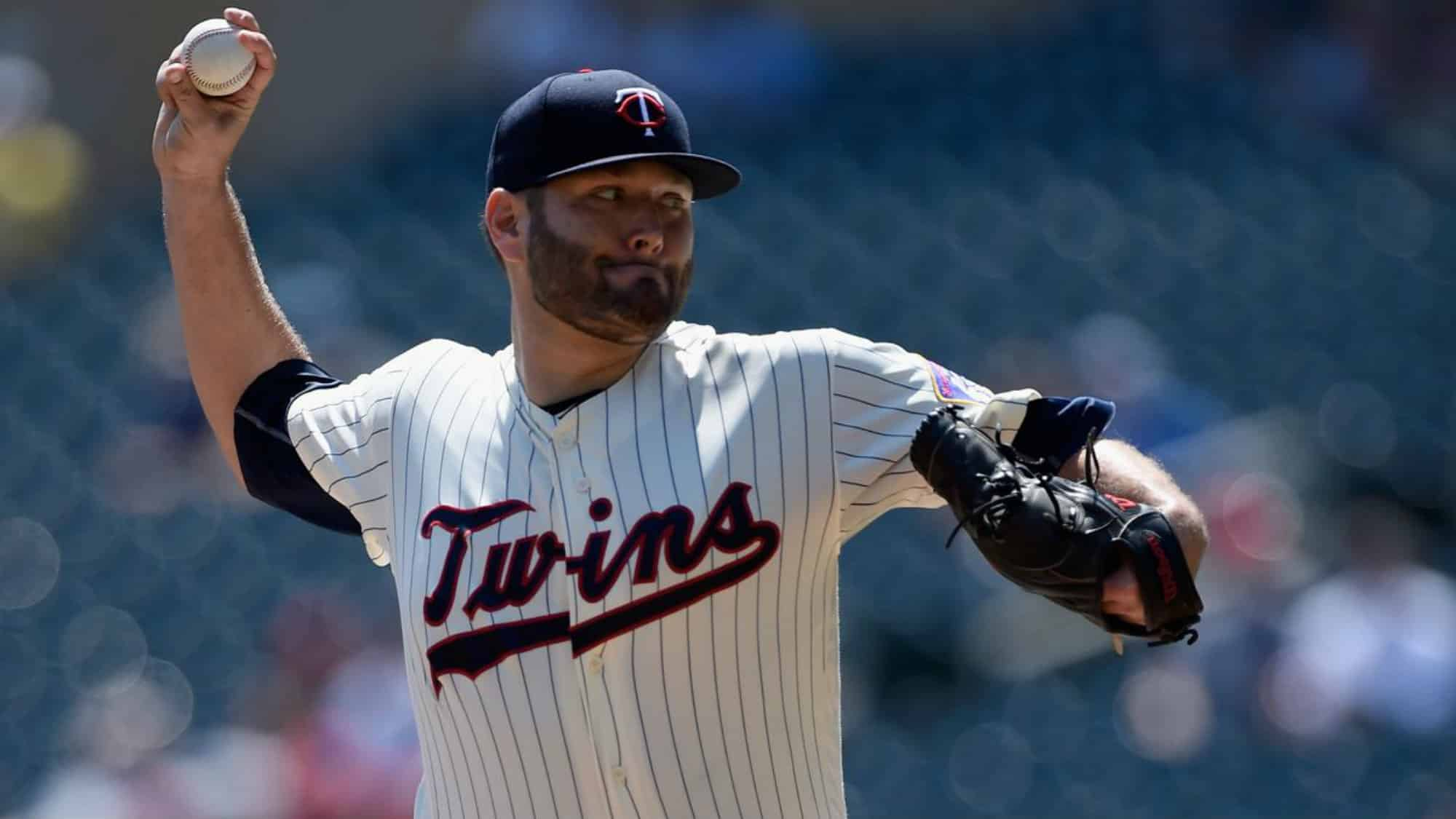 new york yankees don t expect much from sp lance lynn