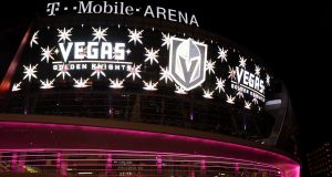 VGK and US Army settle trademark case