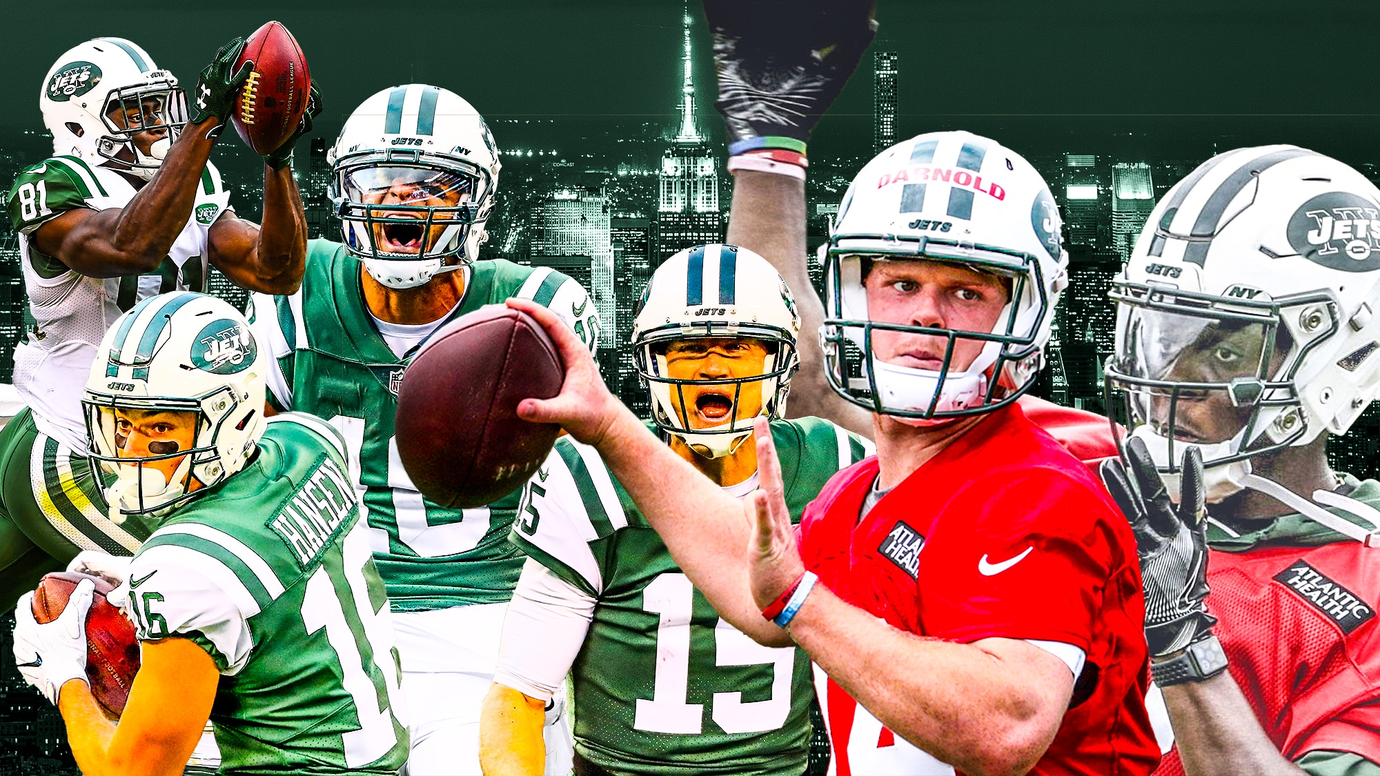 New_york_jets_position_battles