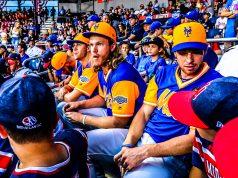 2018 Little League Classic: New York Mets v. Philadephia Phillies
