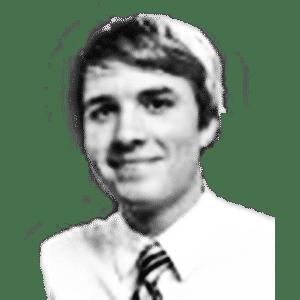 Youtuber Jake Paul Kos Former Knick Nate Robinson Video