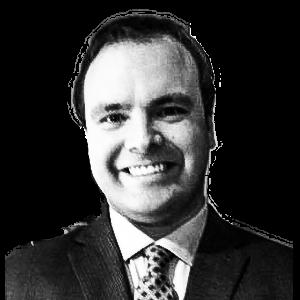 Geoff Magliocchetti