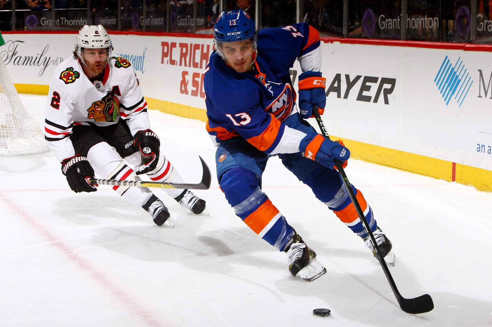 Chicago-blackhawks-v-new-york-islanders