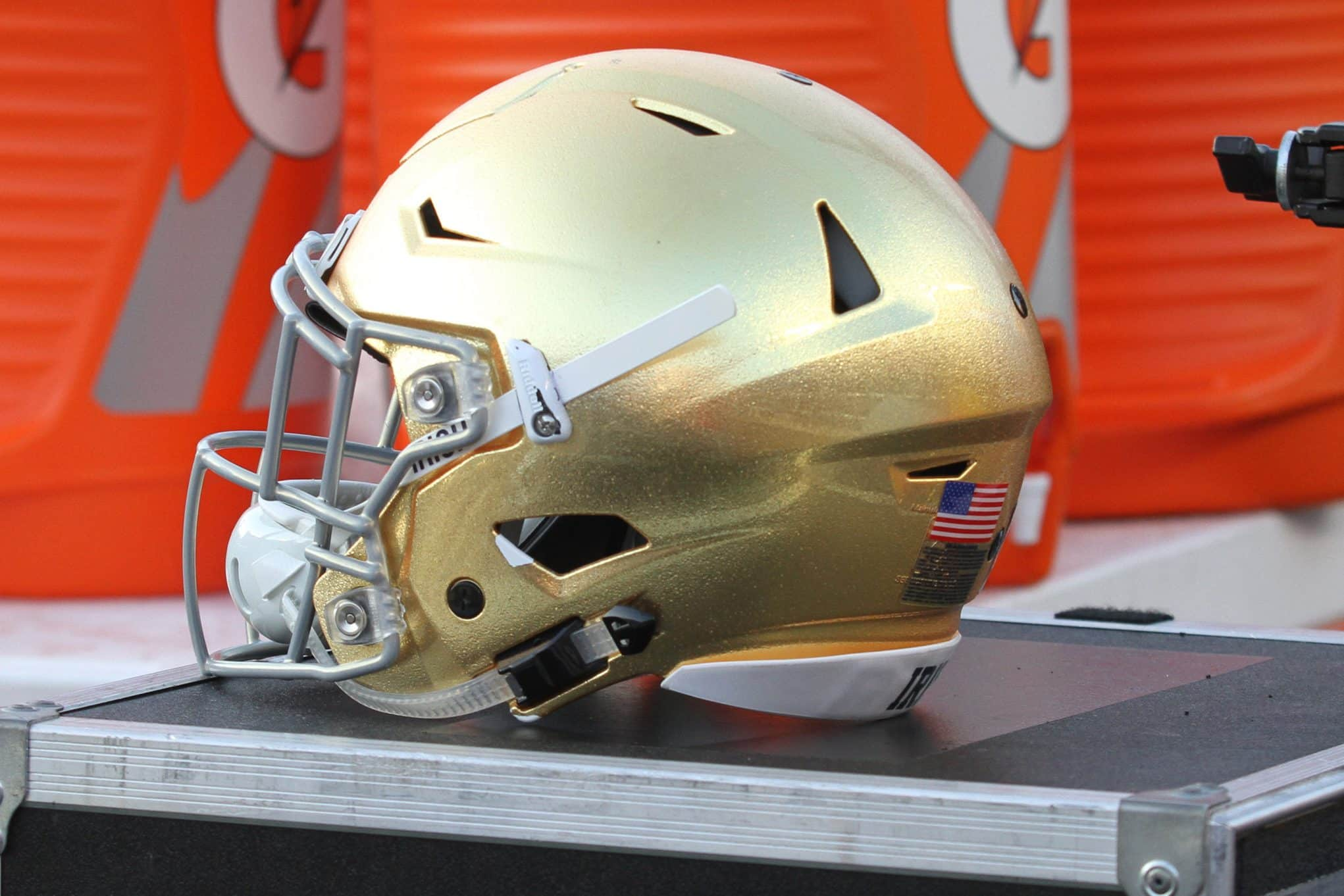 College-football-sep-16-notre-dame-at-boston-college