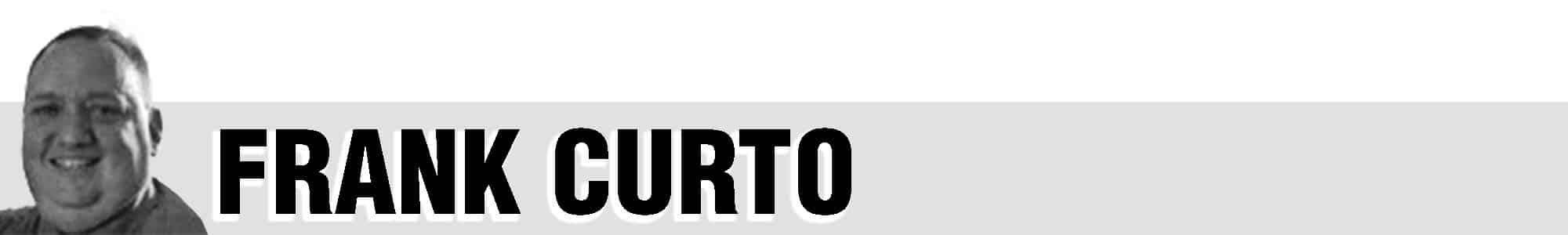 Frank Curto