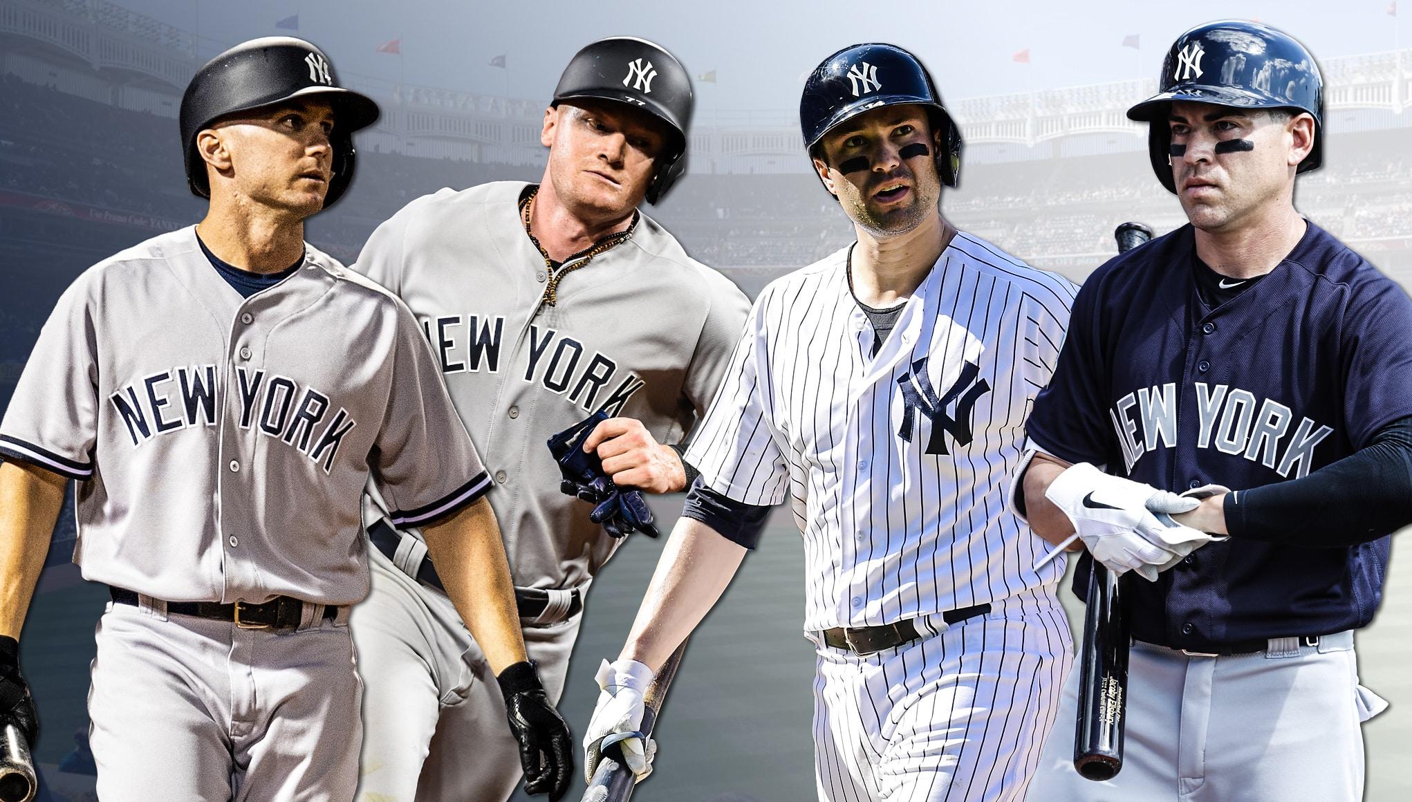 Yankeesdepth