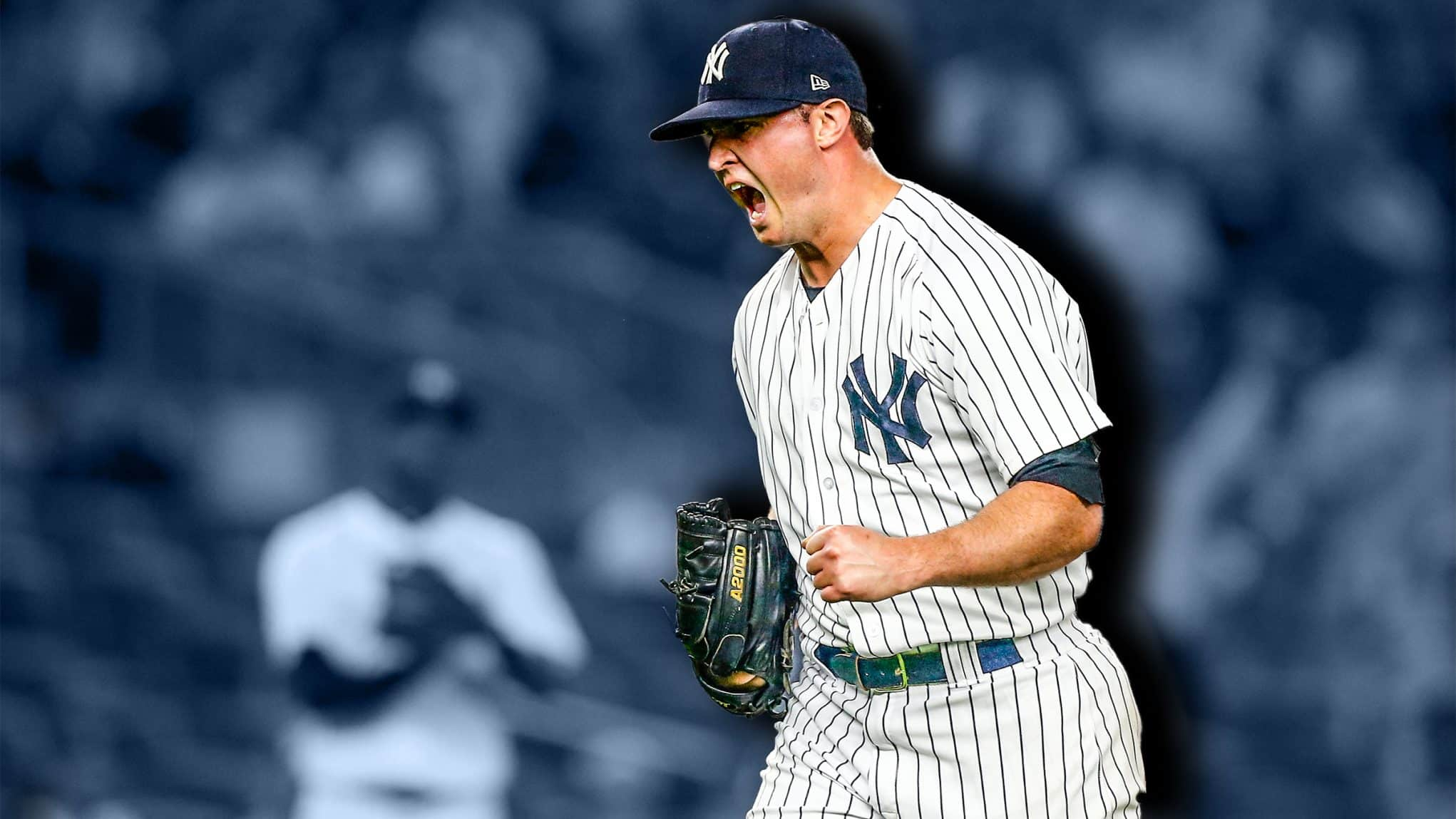 New York Yankees Re Signing Zach Britton Is A Pivotal Offseason Move