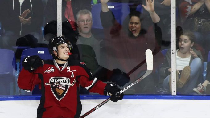 Rangers cut 8 including Ty Ronning