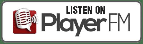 Player FM Radio