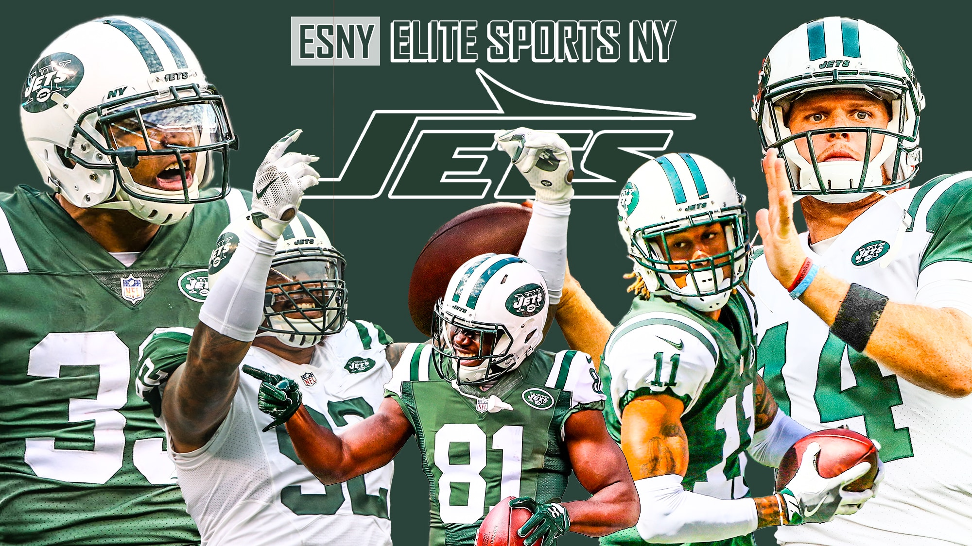 b5ea153367a ESNY New York Jets 2018 preview