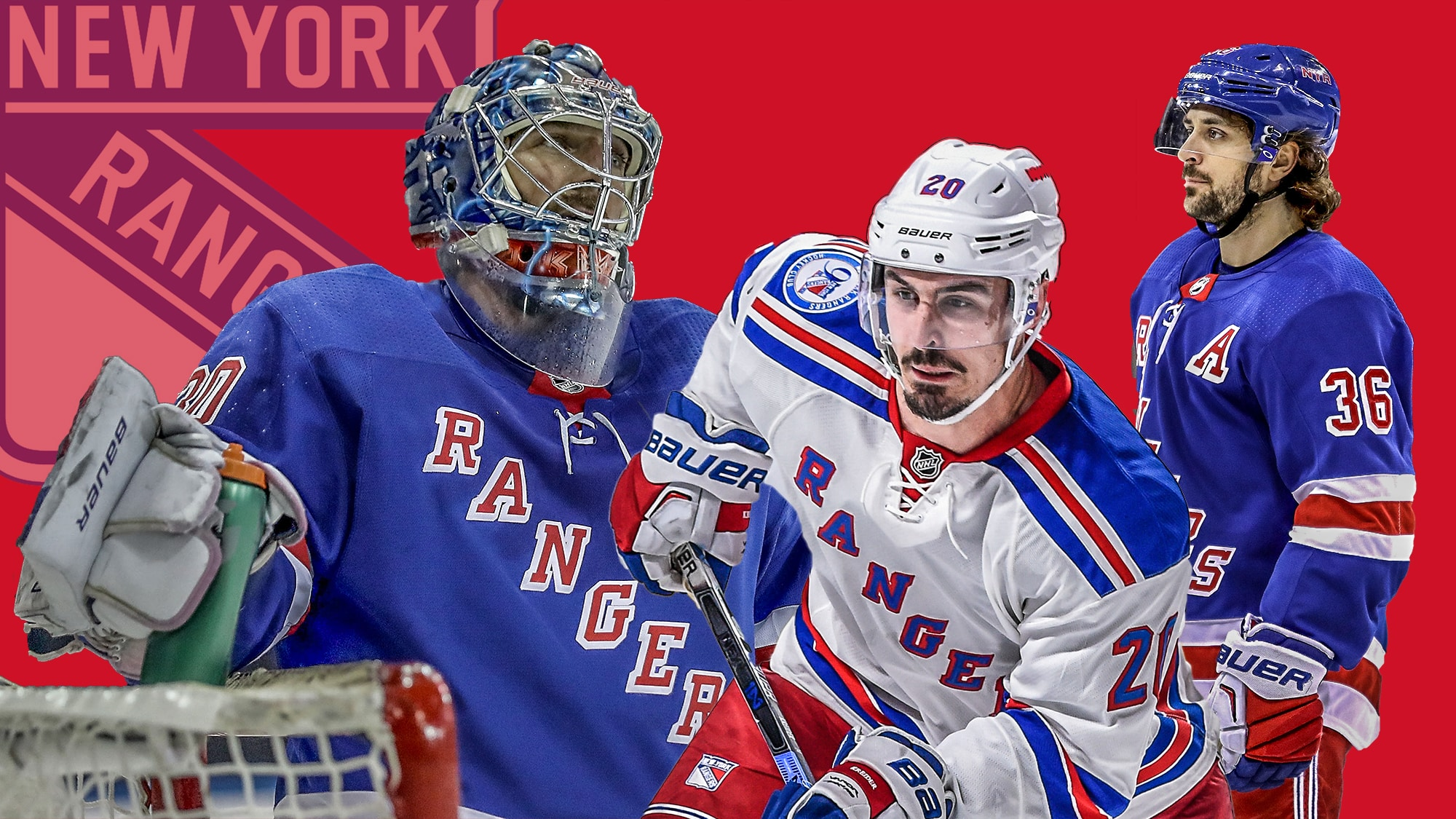 4761518f New York Rangers: What exactly can go wrong in 2018-19?