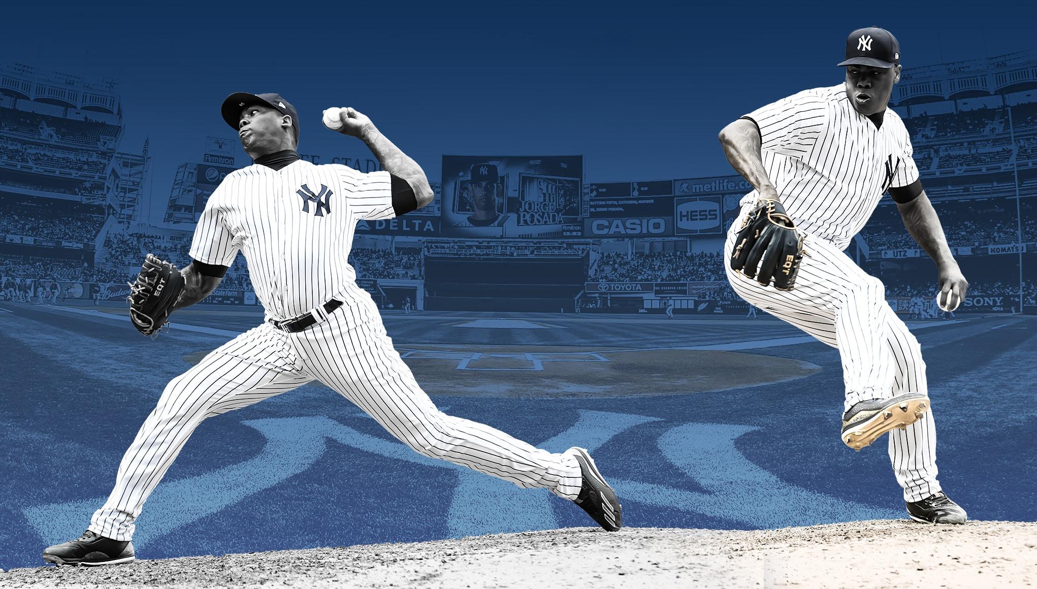 Yankees_chapman