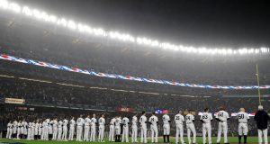 5 Things Yankee fans can look forward to in 2019