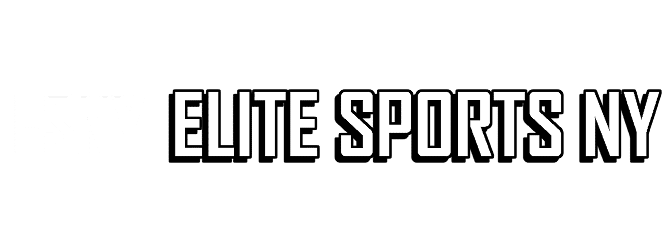 Elite Sports NY