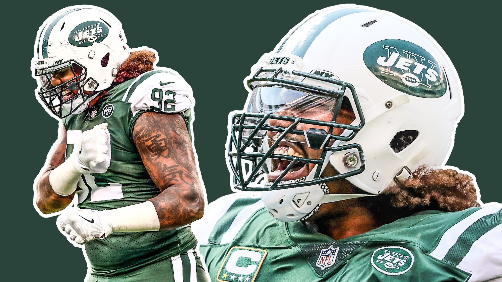 8b8b589ac4c leonard williams.jpg