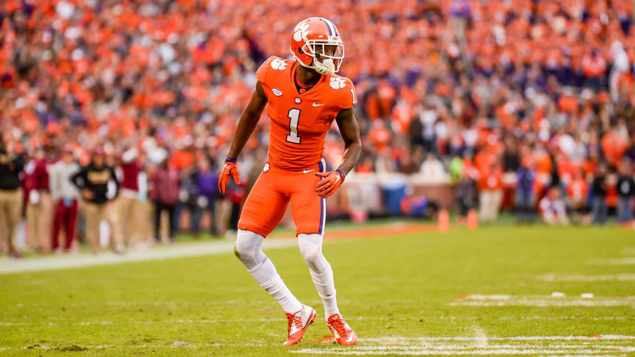 eedc2c188cf New York Jets: Matt Miller predicts an NFL-best 2019 secondary with one pick