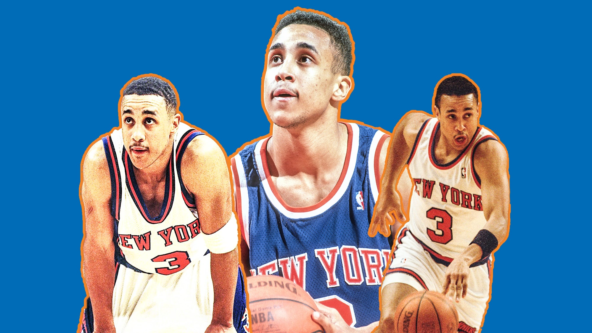 7bab9bbb514 New York Knicks: 5 videos to binge on YouTube this offseason