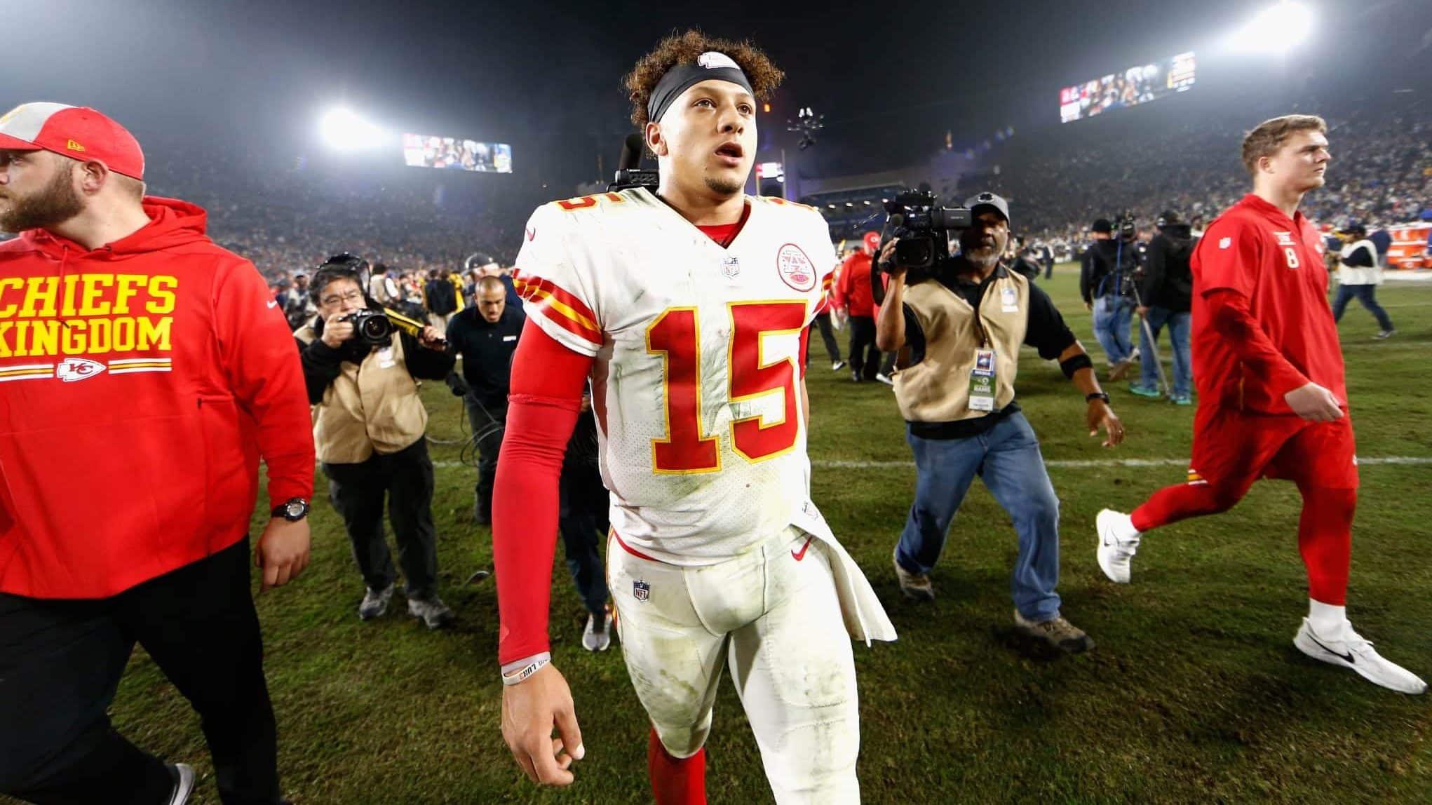 NFL Week 8 Odds & Betting Splits